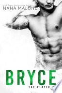 Bryce Book PDF