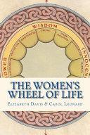 The Women S Wheel Of Life