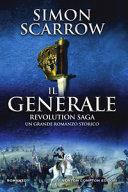 Il generale : revolution saga
