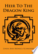 Heir To The Dragon King : animals like komodo dragons and other creatures with...