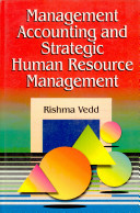 Management Accounting and Strategic Human Resource Management