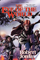 download ebook the eye of the world: the graphic novel, volume four pdf epub