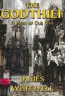The Godthief