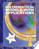 Mathematical Models with Applications