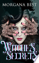 Witches Secrets