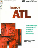 Inside ATL [Medienkombination]·