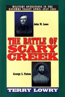 The Battle of Scary Creek