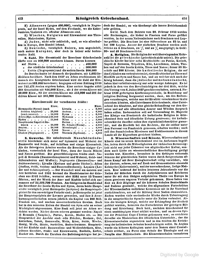 Greket dhe Arvanitet. - Faqe 4 Books?id=CY5BAAAAcAAJ&pg=PA413&img=1&zoom=3&hl=en&sig=ACfU3U1YP5-wRFTsAHpGpWUaBf82yoJO_A&w=685