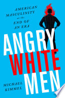 Angry White Men Book PDF