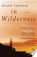 In Wilderness
