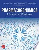 Pharmacogenomics A Primer For Clinicians