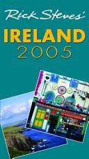 Rick Steves  Ireland 2005