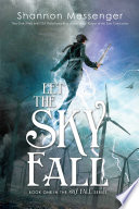 Book Let the Sky Fall