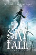 download ebook let the sky fall pdf epub