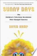 Sunny Days Book PDF