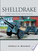 Shelldrake