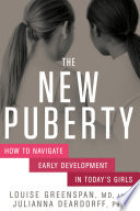 The New Puberty