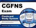 CGFNS Exam Flashcard Study System