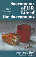 Sacraments of Life