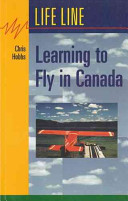Learning to Fly in Canada