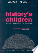 History S Children