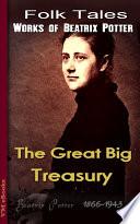 The Great Big Treasury