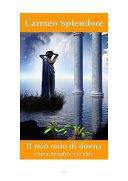 download ebook il mio mito di donna pdf epub