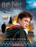 Harry Potter And The Half Blood Prince Epub Pdf/ePub eBook