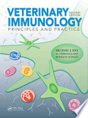 Veterinary Immunology