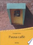 Pausa caff