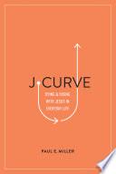 J Curve Book PDF