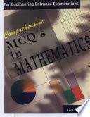 Mcq S In Mathematics