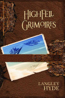 Highfell Grimoires