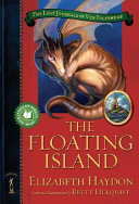 The Floating Island : is eventually befriended by a ship's captain...