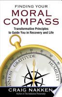Finding Your Moral Compass Book PDF