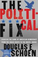 The Political Fix Book