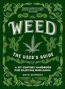 Weed The User S Guide