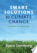 Smart Solutions to Climate Change