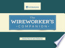The Wireworker s Companion