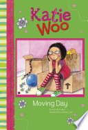 Katie Woo  Moving Day