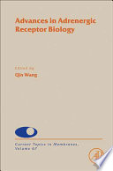 Advances in Adrenergic Receptor Biology