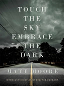 download ebook touch the sky, embrace the dark pdf epub