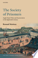 The Society Of Prisoners