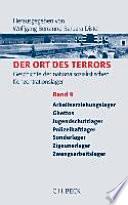Der Ort des Terrors