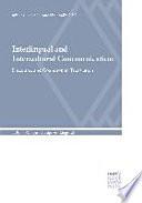 Interlingual And Intercultural Communication