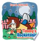 Timmy S Rocketship
