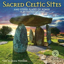 Sacred Celtic Sites 2018