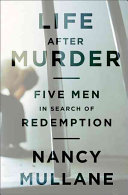 Ebook Life After Murder Epub Nancy Mullane Apps Read Mobile