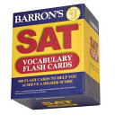 Barron s SAT Vocabulary