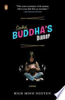 Stealing Buddha s Dinner